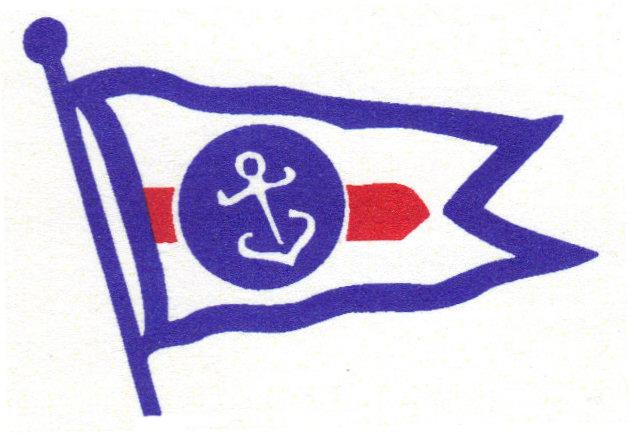 Sandy Beach Yacht Club